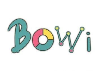 bowi5
