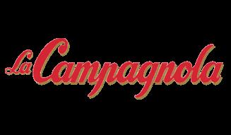 logo-color-la-campagnola